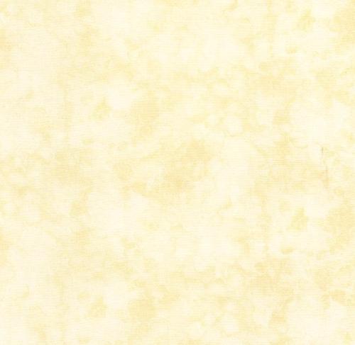 TIMELESS TREASURES - Kim Solid-ish Watercolor Texture - Foam