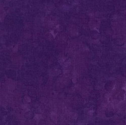 TIMELESS TREASURES - Kim - Kimberly Einmo - Solid-ish Basic - Violet