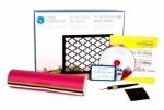 Silhouette Kit Vinyl Starter Kit
