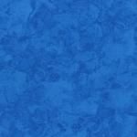 Skinny - SK1371- 2/3 yd - MICHAEL MILLER - Krystal - Bora Bora Blue