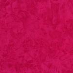 MICHAEL MILLER - Krystal - Hot Pink