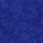 Skinny - SK1367- 7/8 yd - MICHAEL MILLER - Krystal - Royal
