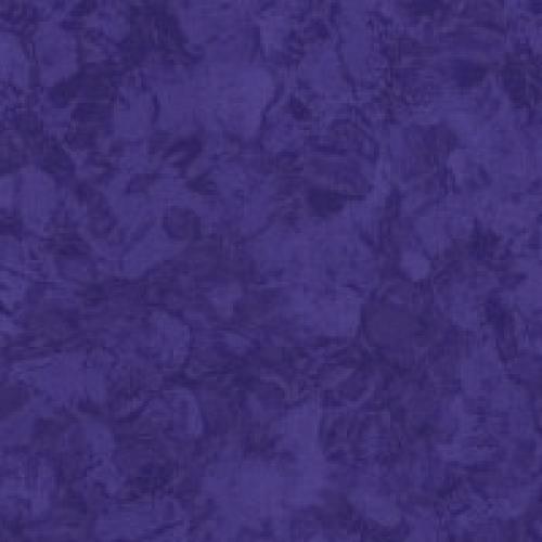 MICHAEL MILLER - Krystal - Grape