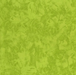 MICHAEL MILLER - Krystal - Lime Green