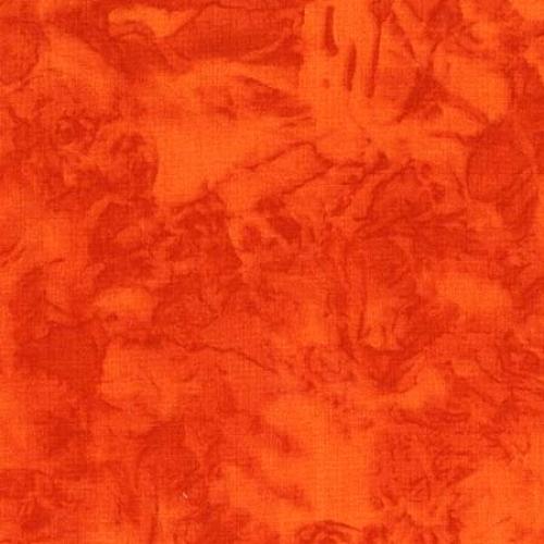 MICHAEL MILLER - Krystal - Pumpkin