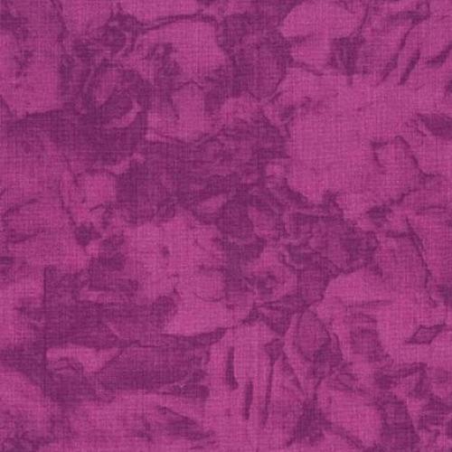 MICHAEL MILLER - Krystal - Fuschia