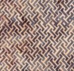 HOFFMAN - Dune K50395-