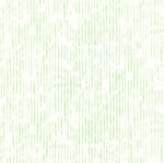 HOFFMAN - Blenders - Treetop - Stripe - Green/White