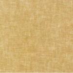 KAUFMAN - Essex Yarn Dyed - Leather
