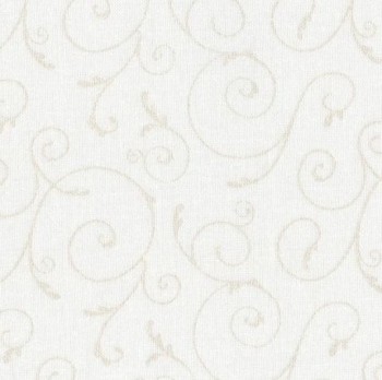 MAYWOOD STUDIO - Pearl Essence - Scroll Shimmer - W73-