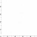 MAYWOOD STUDIO - Solitaire Whites - Tiny Flowers - W85-