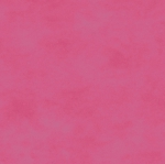 MAYWOOD STUDIO - Shadow Play - Perfect Pink