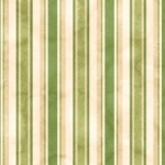MAYWOOD STUDIO - From The Farm - Stripe - Green