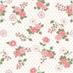 MAYWOOD STUDIO - Berries & Blossoms