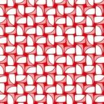 MAYWOOD STUDIO - Hi-De-Ho - Chunky Pinwheels - #775
