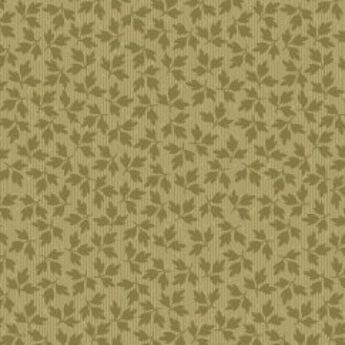 MAYWOOD STUDIO - A Fruitful Life - Mini Leaves - Green - #3200-