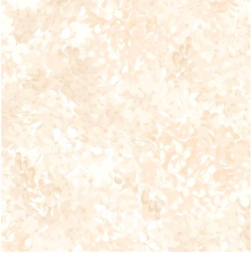 MAYWOOD STUDIO - Sensibility - Packed Lilacs