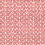 MAYWOOD STUDIO - Sensibility - Fleur de Lis