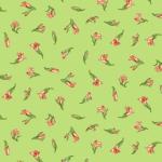 MAYWOOD STUDIO - Sommersville - Tiny Buds - Green
