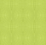 MAYWOOD STUDIO - Good Vibrations - Vibration - Lime Green - #2628-