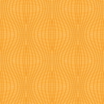 MAYWOOD STUDIO - Good Vibrations - Vibration - Orange - #2629-