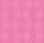 MAYWOOD STUDIO - Good Vibrations - Vibration - Pink - #2622-