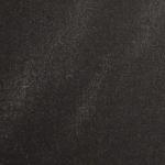 MAYWOOD STUDIO - Glitz - Solid Black