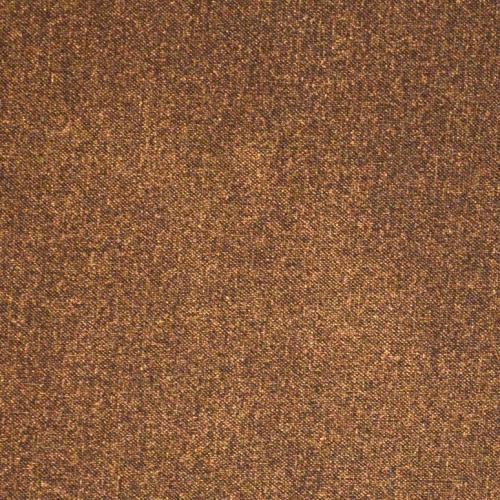 MAYWOOD STUDIO - Glitz - Solid Copper