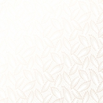 MAYWOOD STUDIO - Pearl Essence - Pearlized - Picotage - White - W162-