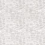 MODA FABRICS - Metropolis - Stately Fog Yardage