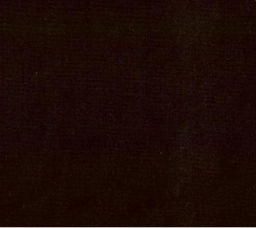 MODA FABRICS - Bella Solids - Black