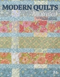 Modern Quilts Illustrated - Issue #4