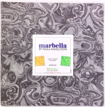 Benartex - Marbella 10x10 Pack