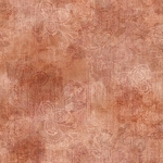 HOFFMAN - Vintage Farmhouse by McKenna Ryan Designs - Paisley - Pumpkin