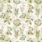 HOFFMAN - Vintage Farmhouse by McKenna Ryan Designs - Digital - Herb