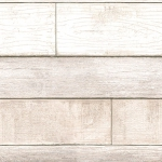 HOFFMAN - Vintage Farmhouse by McKenna Ryan Designs - Reclaimed Wood - Parchment