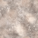 HOFFMAN - Vintage Farmhouse by McKenna Ryan Designs - Digital - Taupe