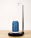 Telescoping Metal Thread Stand by Superior Threads
