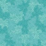 ART GALLERY FABRICS - Nature Elements - Ocean Breeze