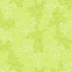 ART GALLERY FABRICS - Nature Elements - Lime Sherbet