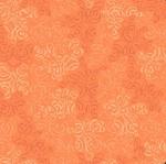 ART GALLERY FABRICS - Nature Elements - Orange Peel