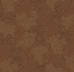 ART GALLERY FABRICS - Nature Elements - Coffee Liqueur