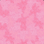 ART GALLERY FABRICS - Nature Elements - Candy Pink