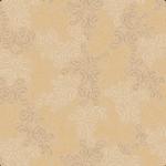ART GALLERY FABRICS - Nature Elements - Biscotti
