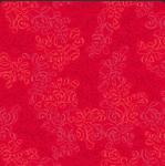 ART GALLERY FABRICS - Nature Elements - Hibiscus