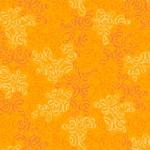 ART GALLERY FABRICS - Nature Elements - Sweet Mango