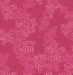 ART GALLERY FABRICS - Nature Elements - Raspberry Tart