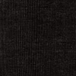 KAUFMAN - Essex Metallic - Onyx