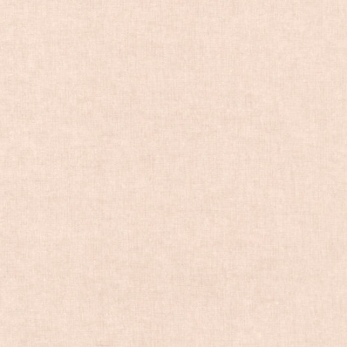 KAUFMAN - Essex Yarn Dyed - Oyster