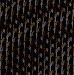 BENARTEX - Contempo - Sevilla Mellow Yellow - SL8003-